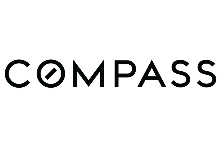 compass_logo_black_transparent_750x500.png