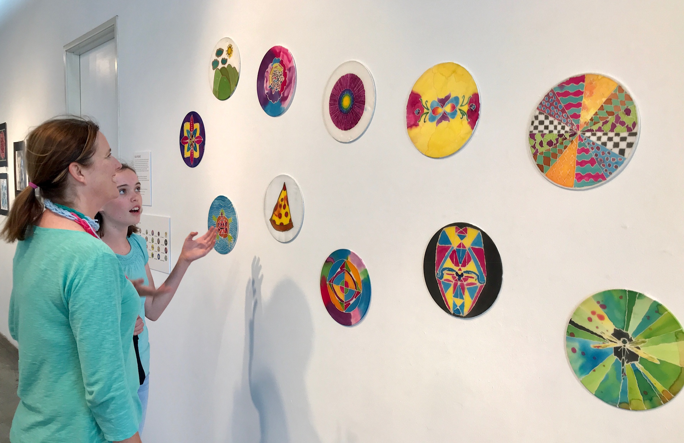 Distrcit Art Show.JPG