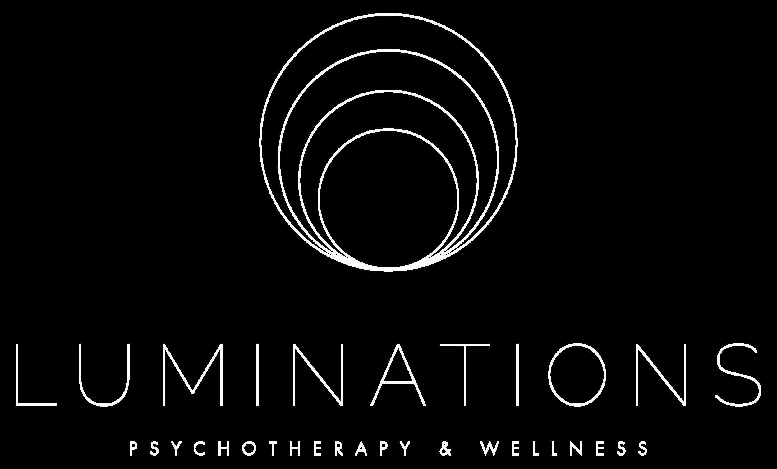 Luminations Logo-5.png