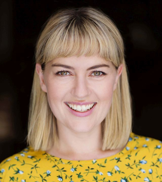 Sarah Clarke Headshot 2018sm-crop.jpg