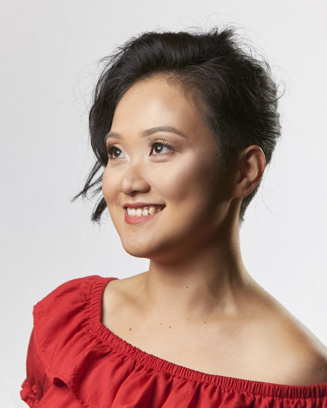 Sasha Leong Headshot cropped.jpg