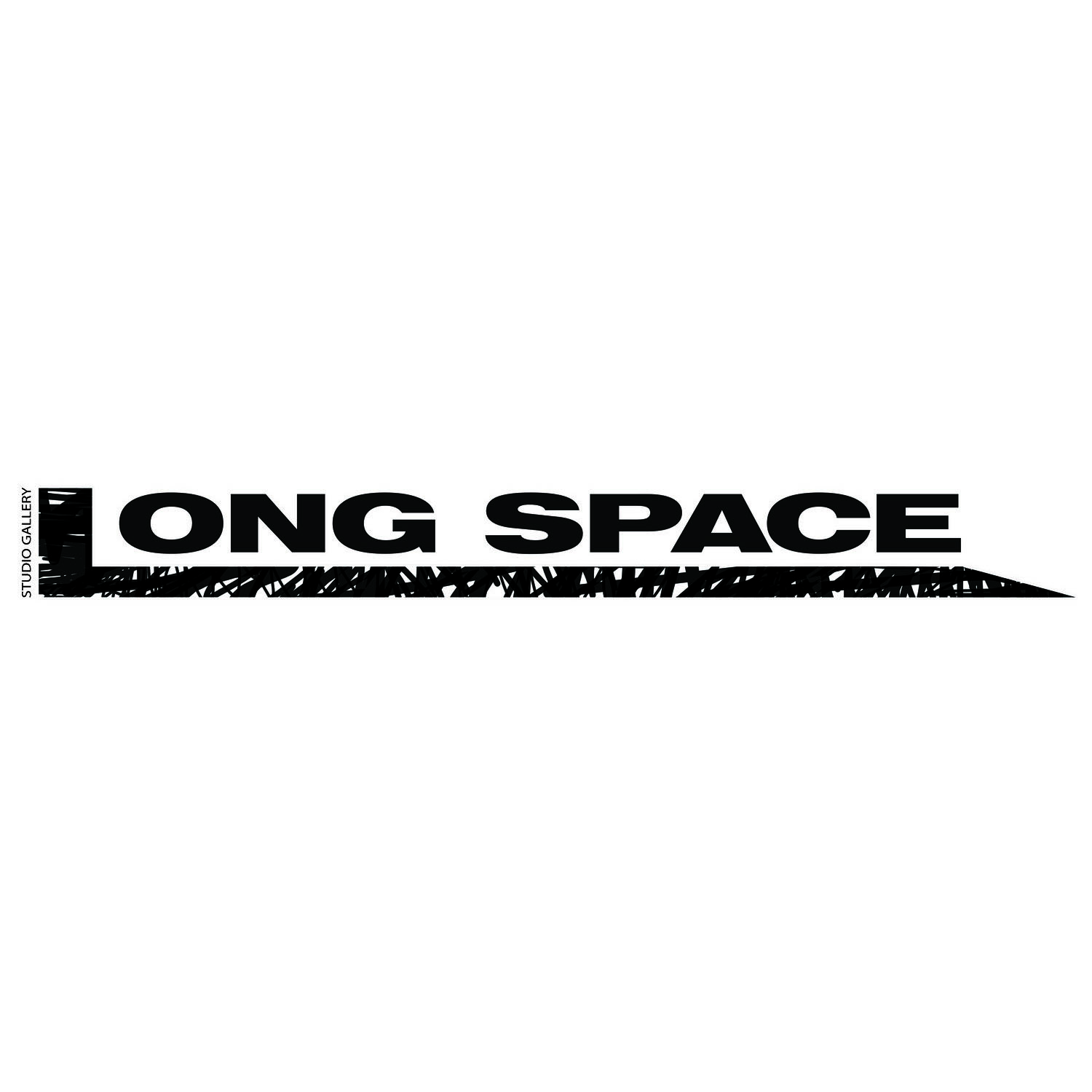 Long Space