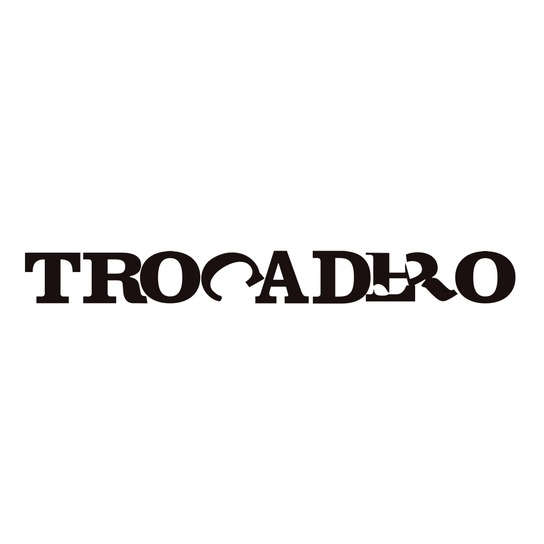 Trocadero Art Space