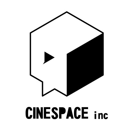 Cinespace Inc