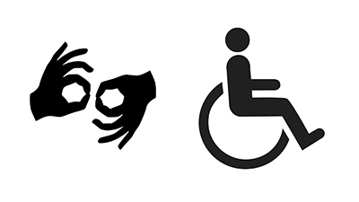 Wheelchair+Auslan.jpg