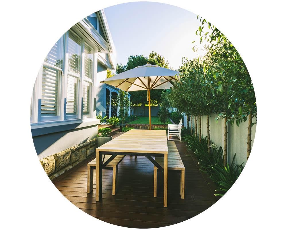 Johanna_Beaver_Landscape_Architecture_Perth_Western_Australia_Landscape_Designer_Garden_Design_Outdoors_Garden_Renovations_Plants_Backyard_ Eco_Garden_HOME_Services.jpg