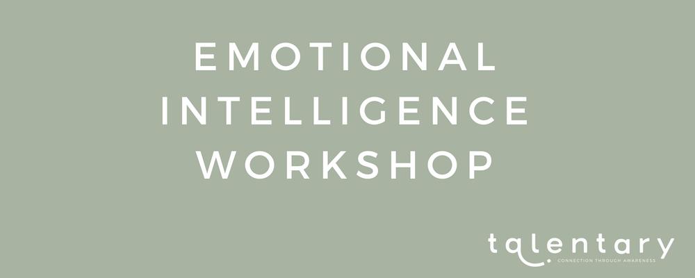 Emotional intelligence workshop.png
