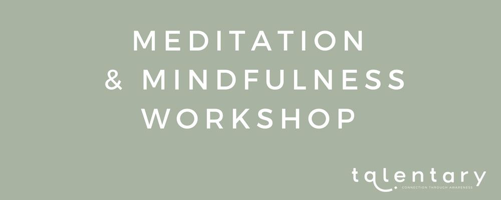 Meditation and Mindfulness Workshop.png