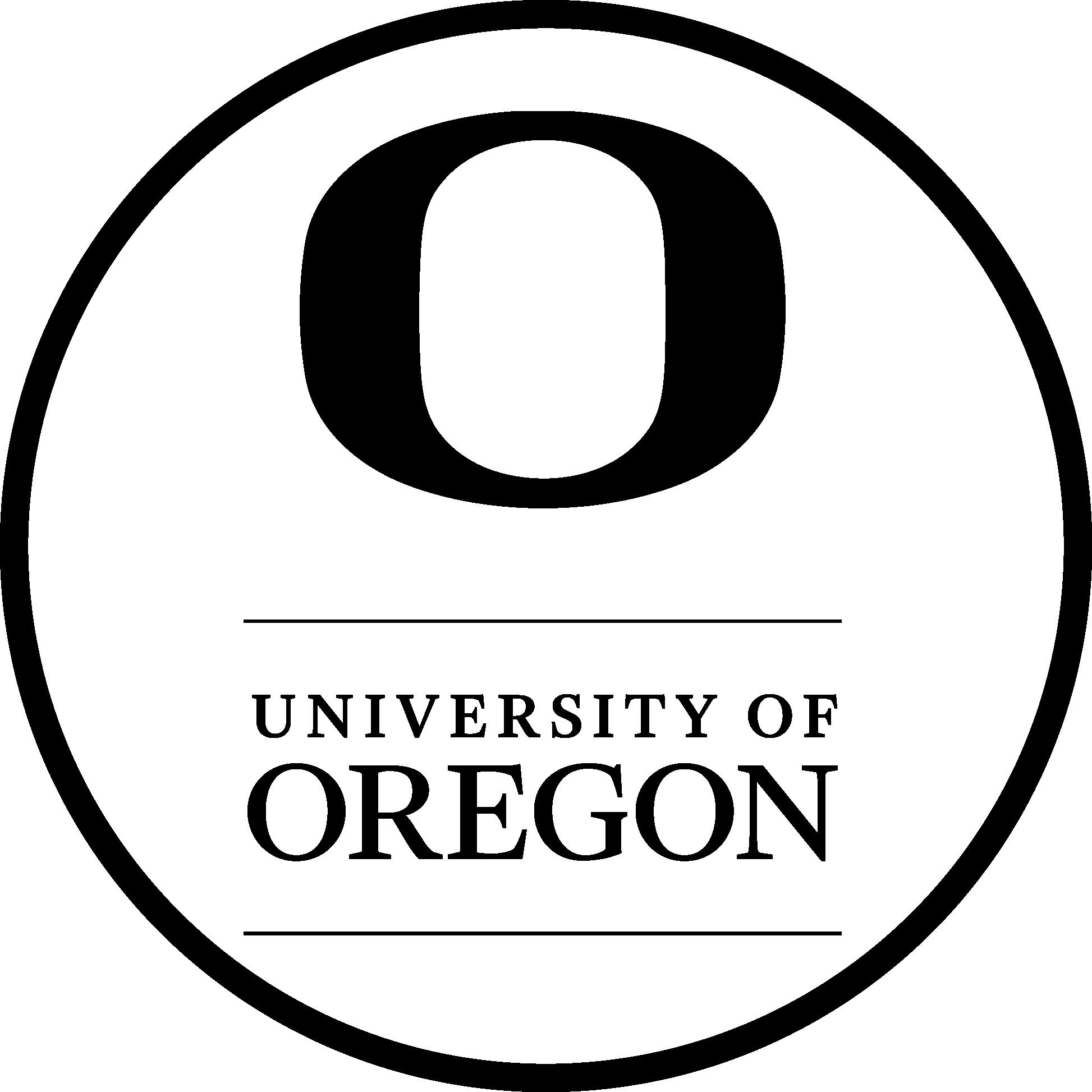 U of O
