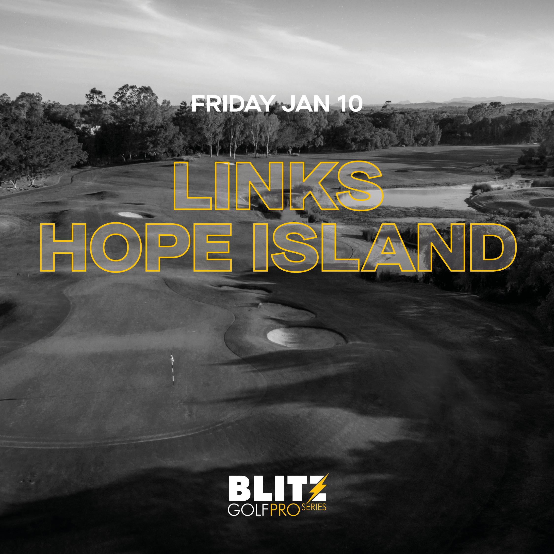 Blitz 2020_Pro Series Launch_HI.jpg