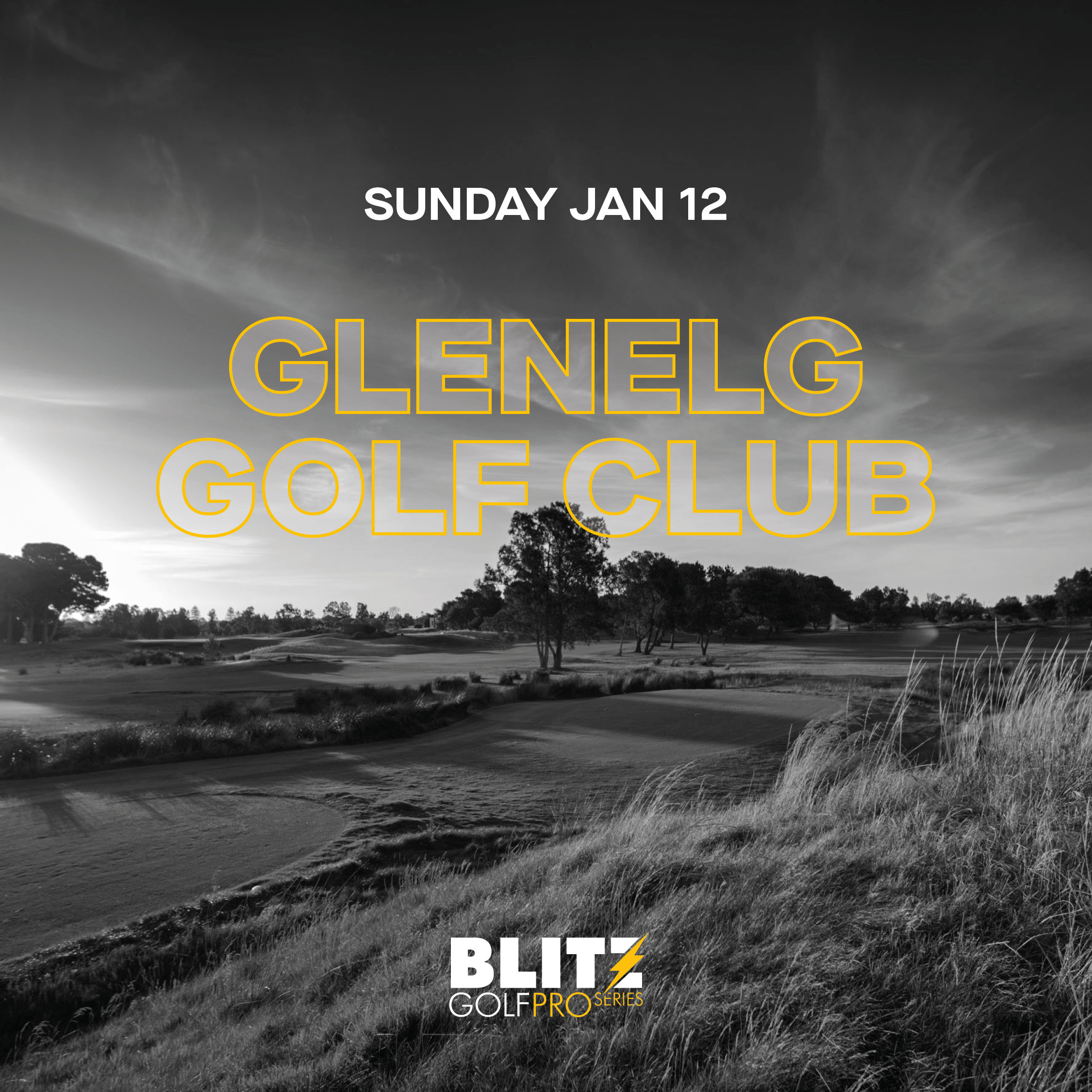 Blitz 2020_Pro Series Launch_GL.jpg