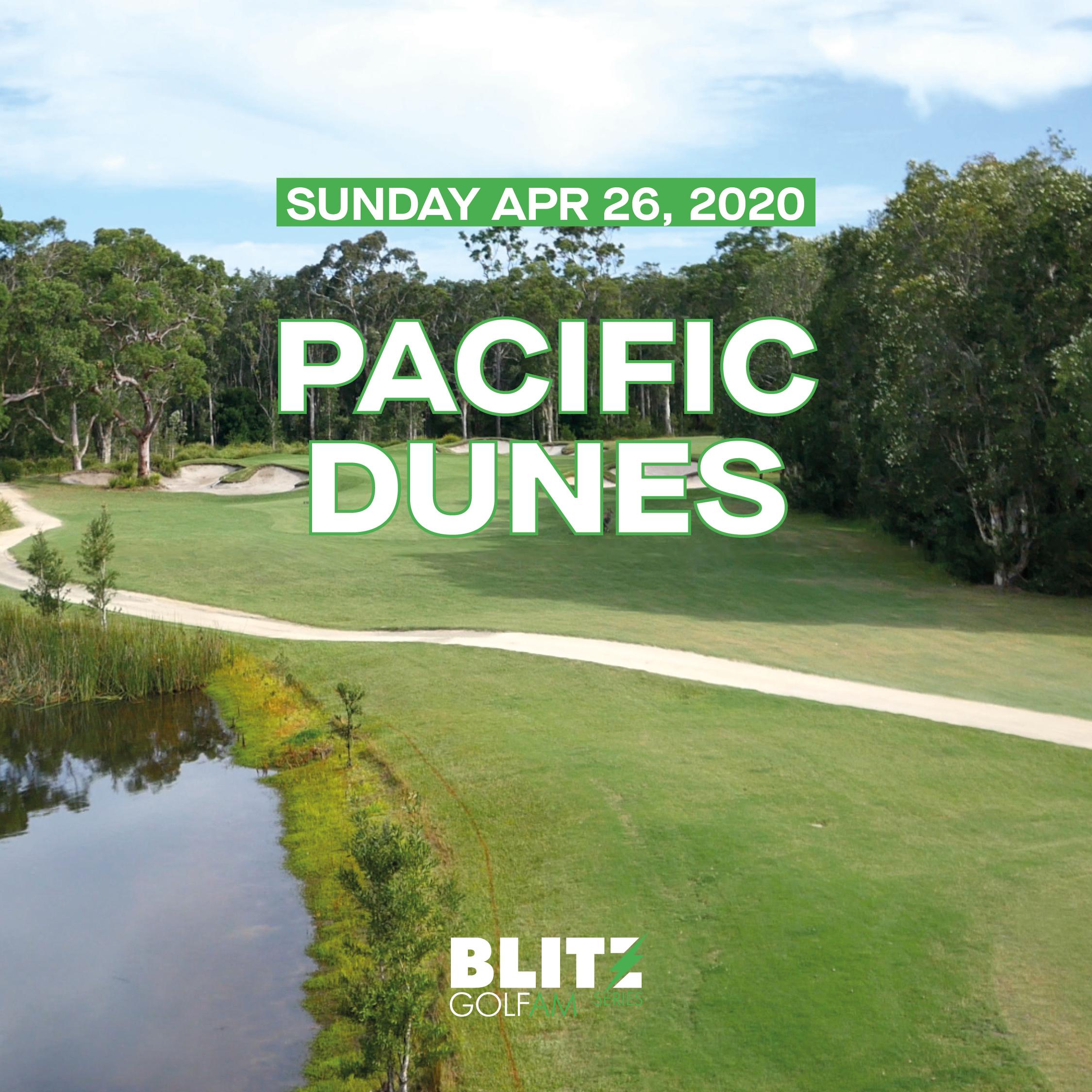 NSWACT_Pacific Dunes_Blitz 2020_AM Series Launch_260420.jpg