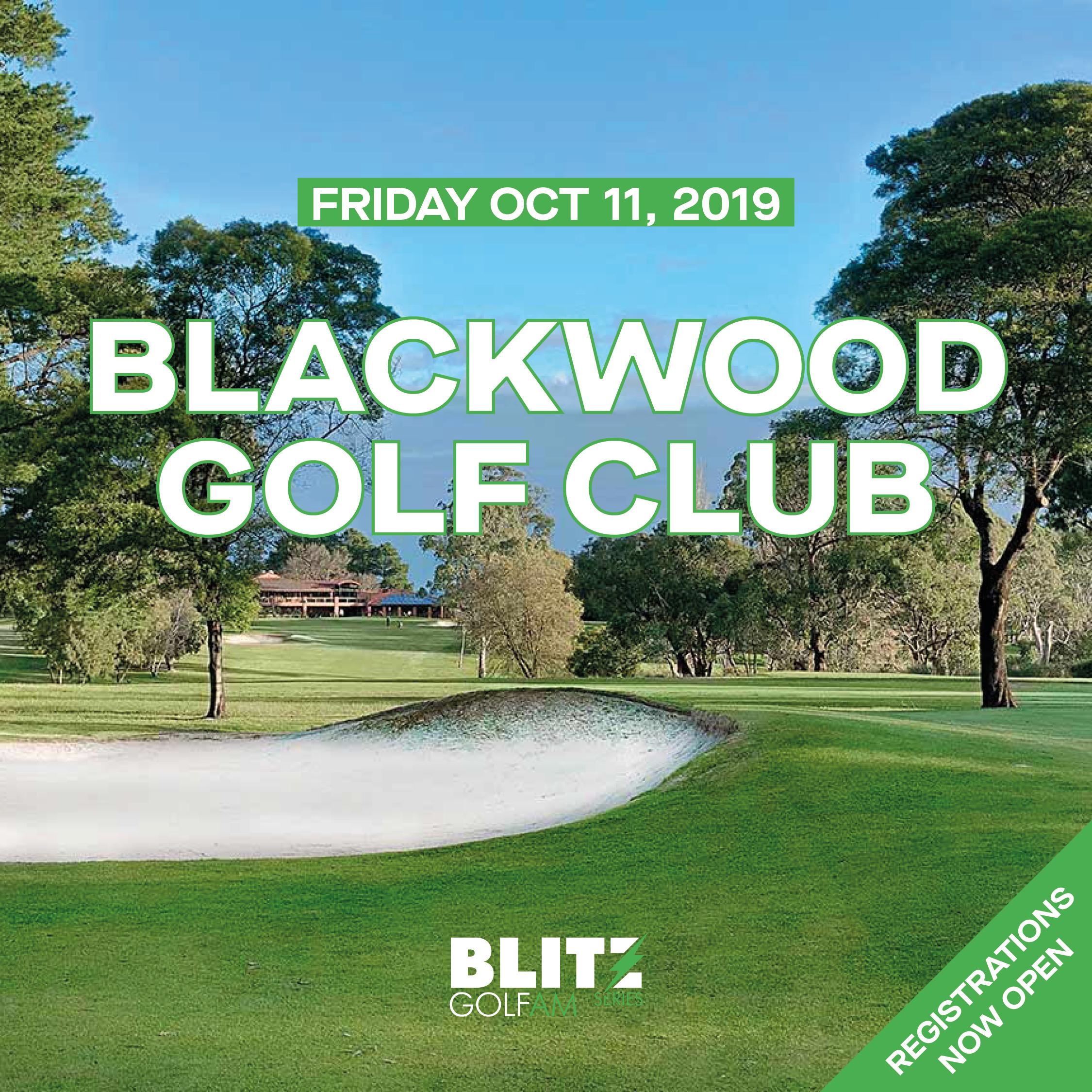 SANT_Blackwood_Blitz 2020_AM Series Launch_111019.jpg