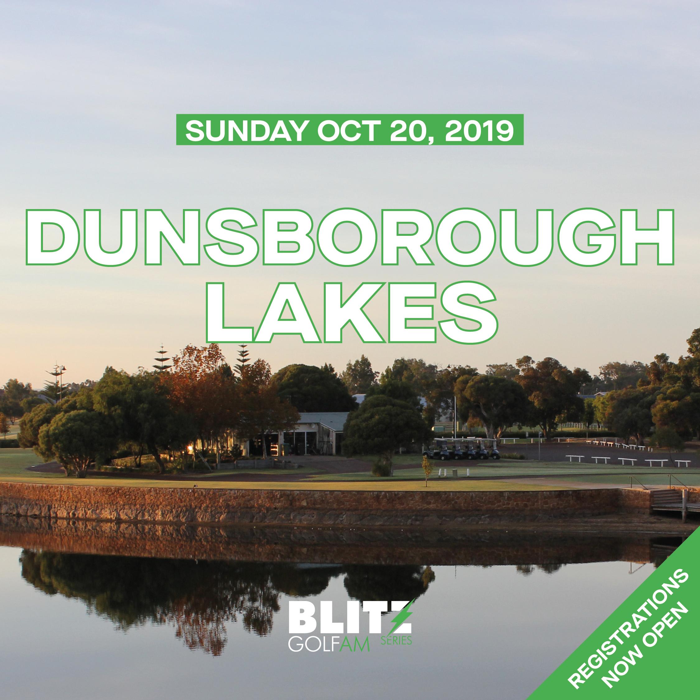 WA_Dunsborough Lakes_Blitz 2020_AM Series Launch_201019.jpg