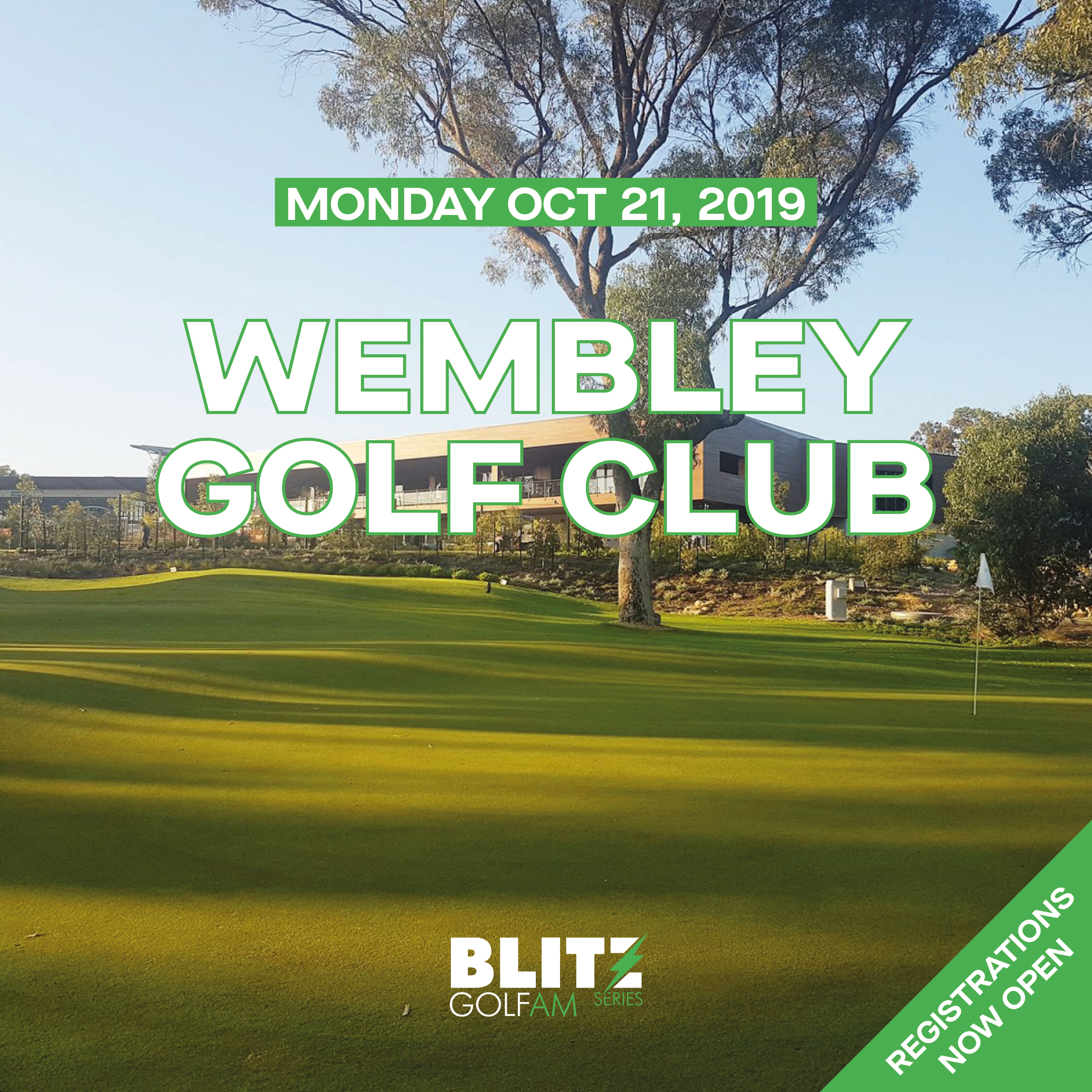 WA_Wembley_Blitz 2020_AM Series Launch_211019.jpg