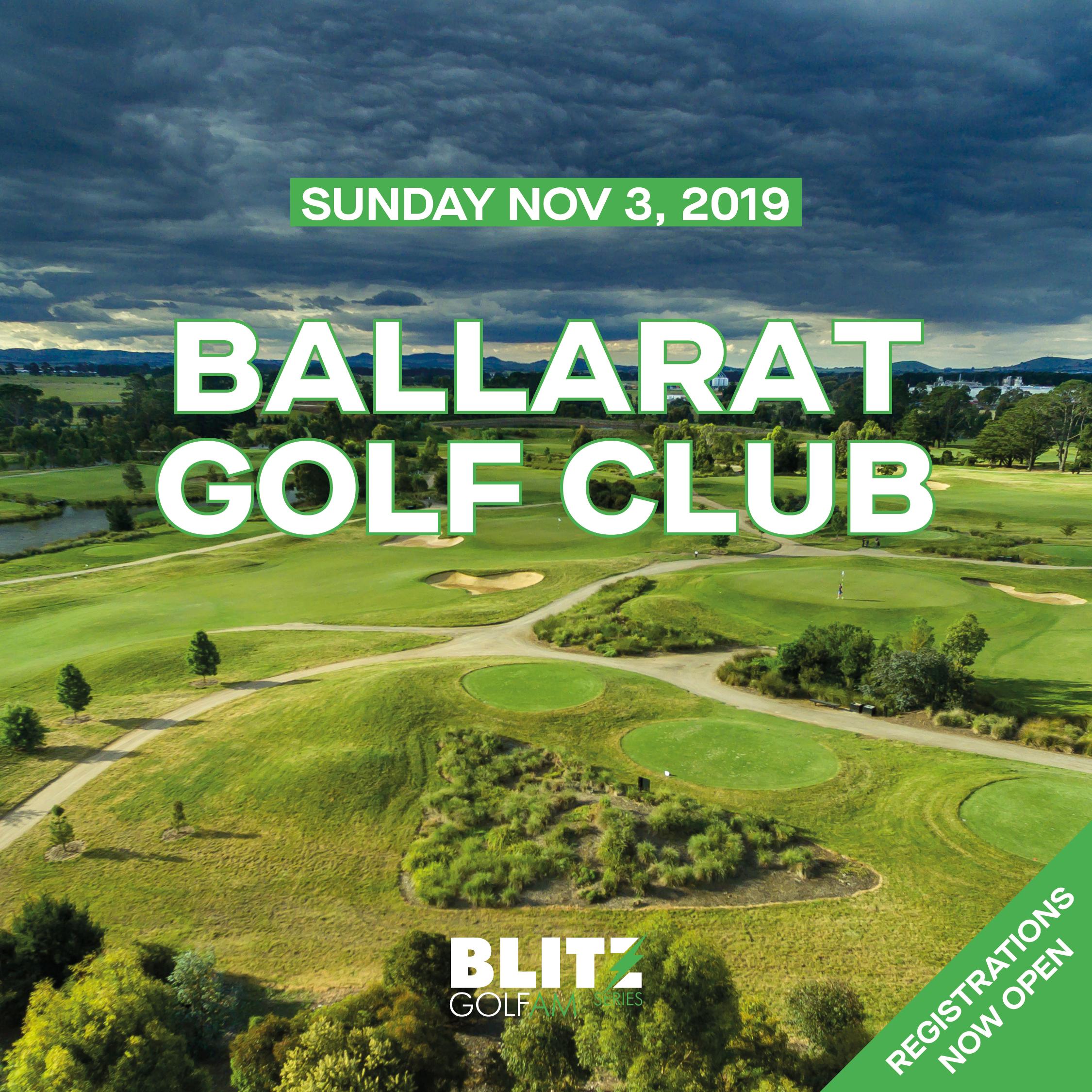 VICTAS_Ballarat_Blitz 2020_AM Series Launch_031119.jpg