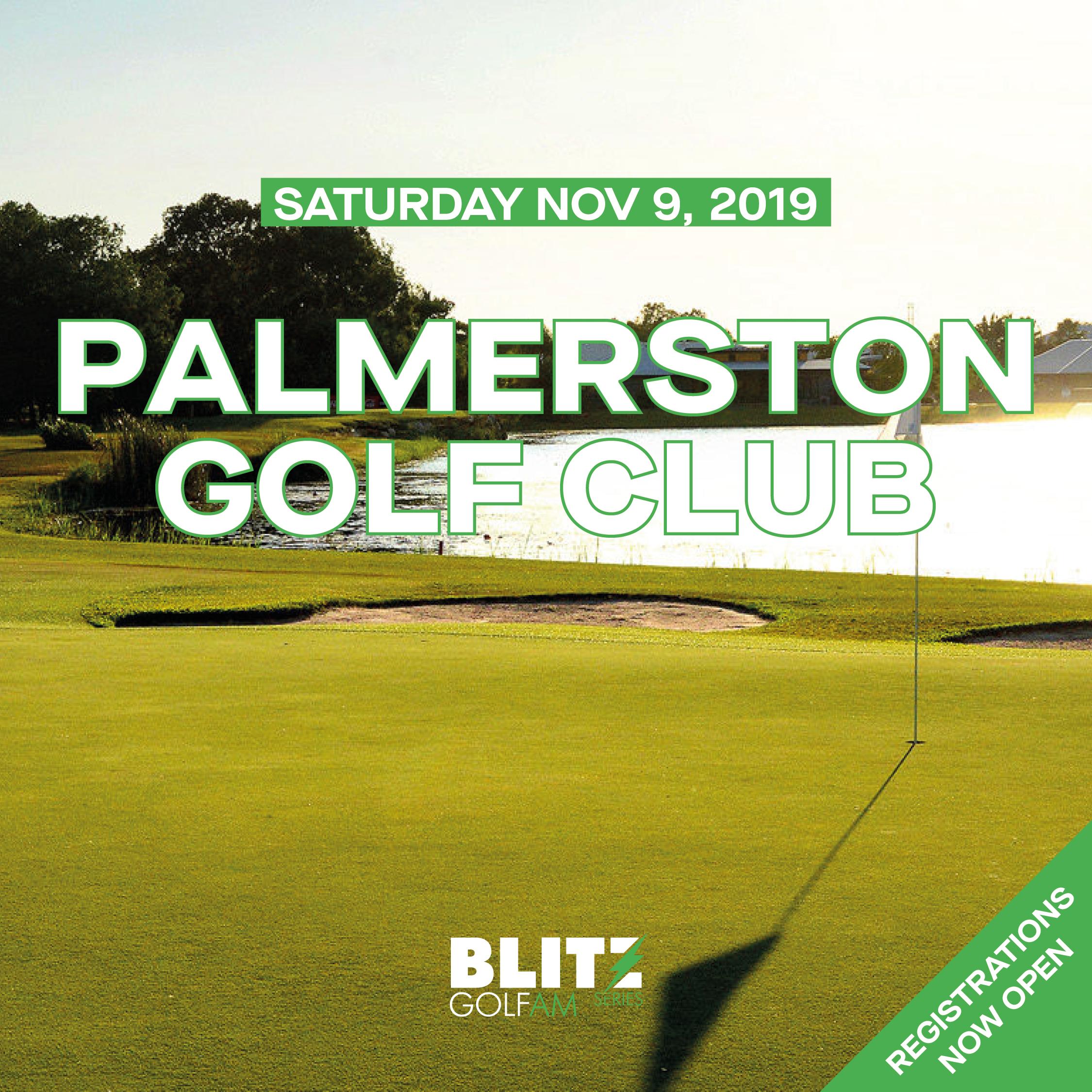 SANT_Palmerston_Blitz 2020_AM Series Launch_091119.jpg