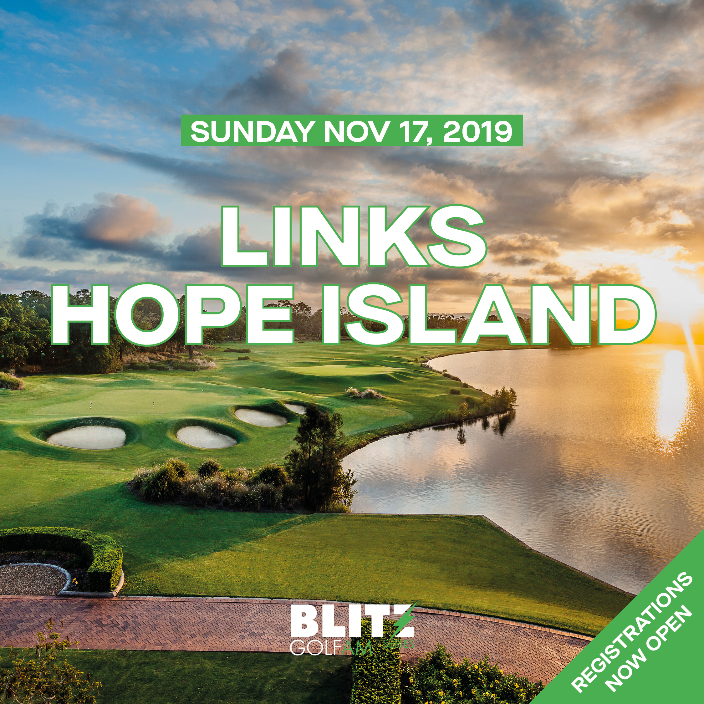 QLD_Links Hope Island_Blitz 2020_AM Series Launch_171119.jpg