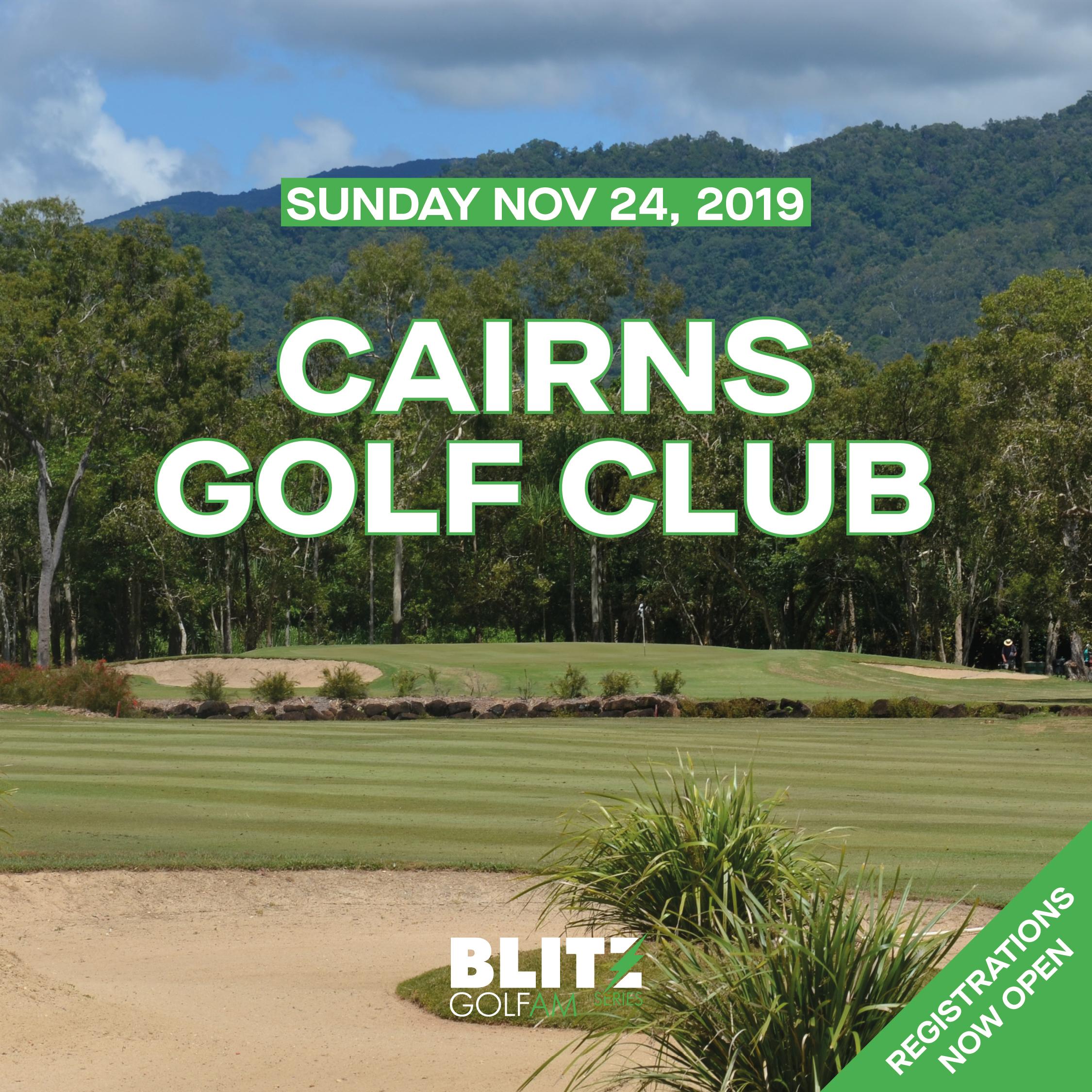 QLD_Cairns_Blitz 2020_AM Series Launch_241119.jpg