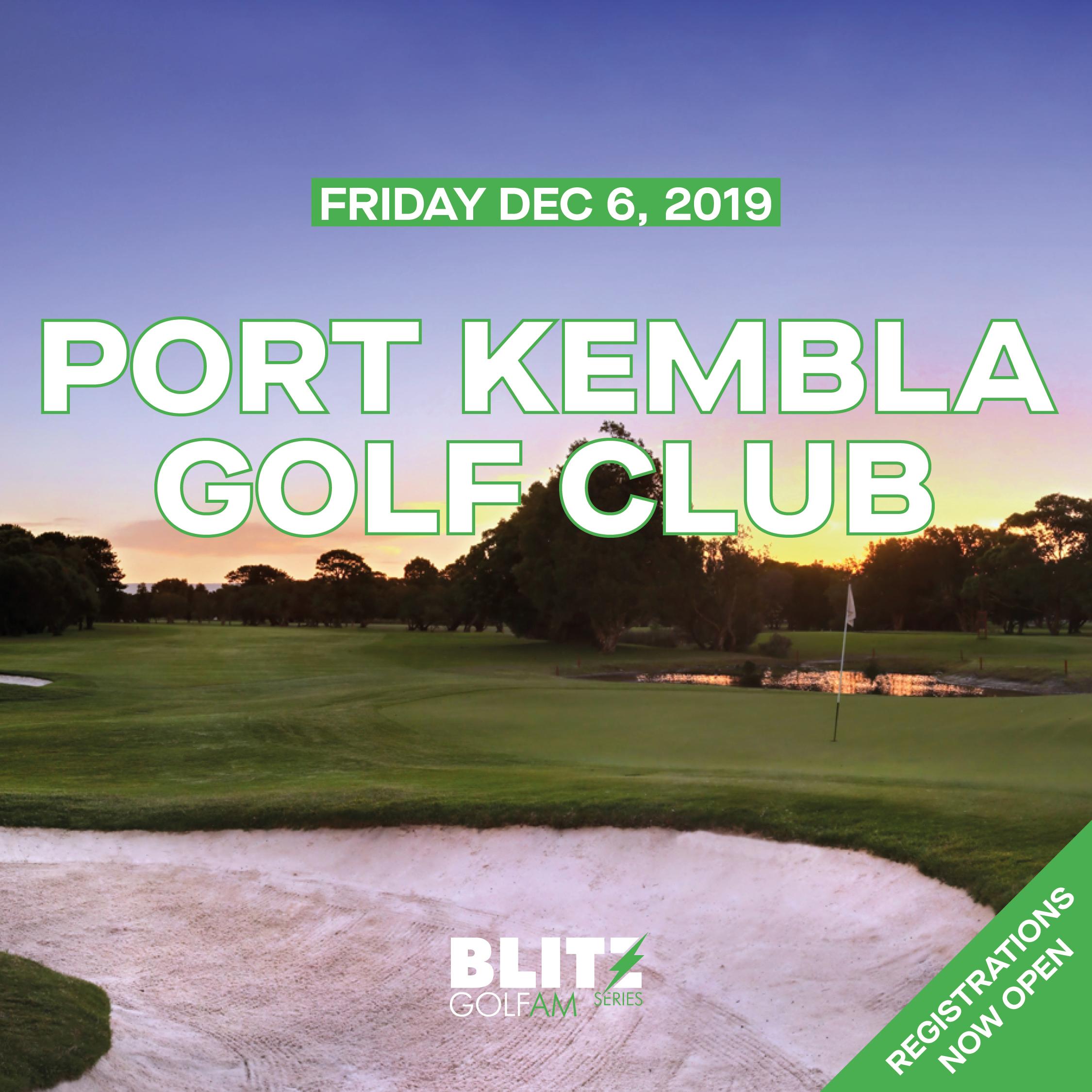 NSWACT_Port Kembla_Blitz 2020_AM Series Launch_061219.jpg