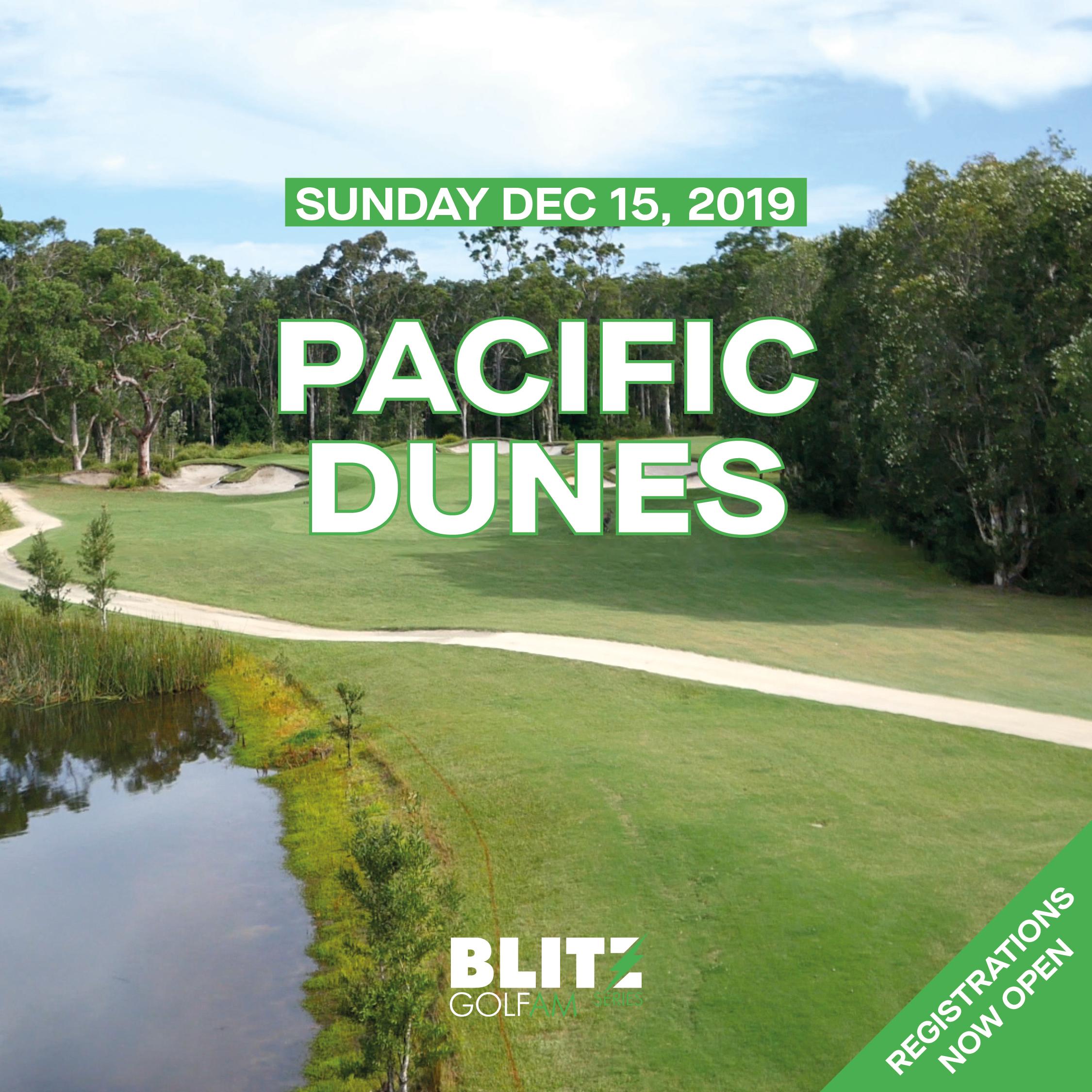 NSWACT_Pacific Dunes_Blitz 2020_AM Series Launch_151219.jpg