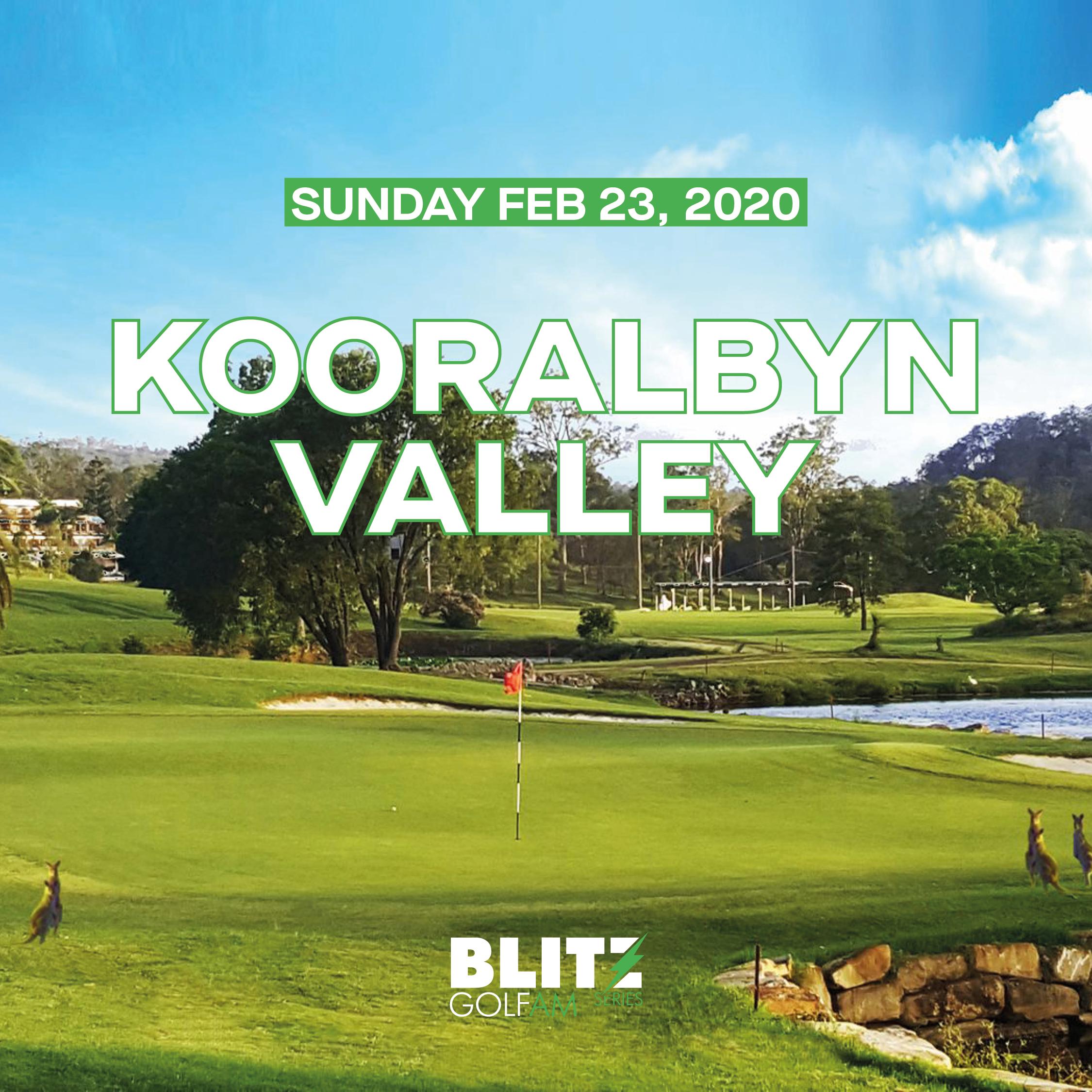 QLD_Kooralbyn Valley_Blitz 2020_AM Series Launch_230219.jpg