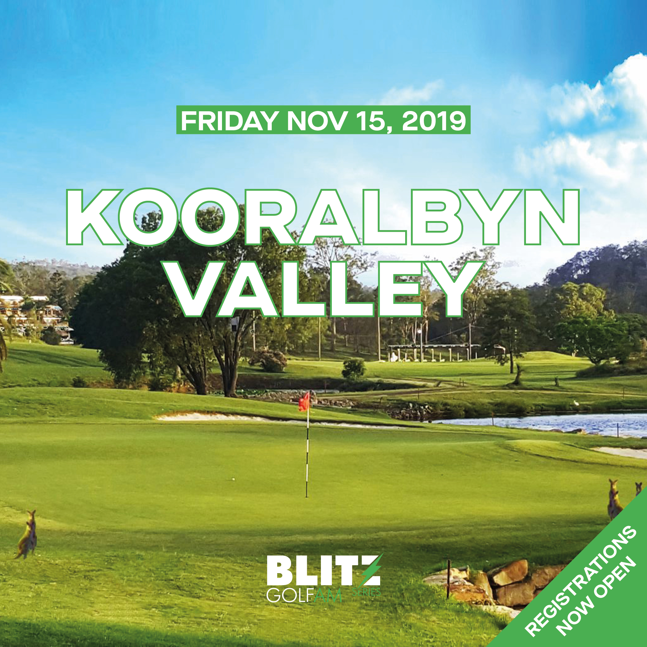 QLD_Kooralbyn Valley_Blitz 2020_AM Series Launch_151119.jpg