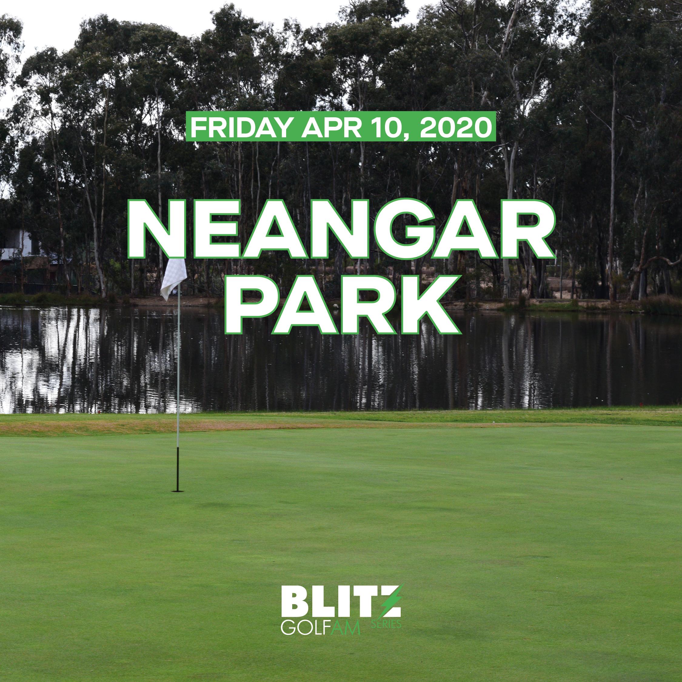 VICTAS_Neanger Park_Blitz 2020_AM Series Launch_100420.jpg
