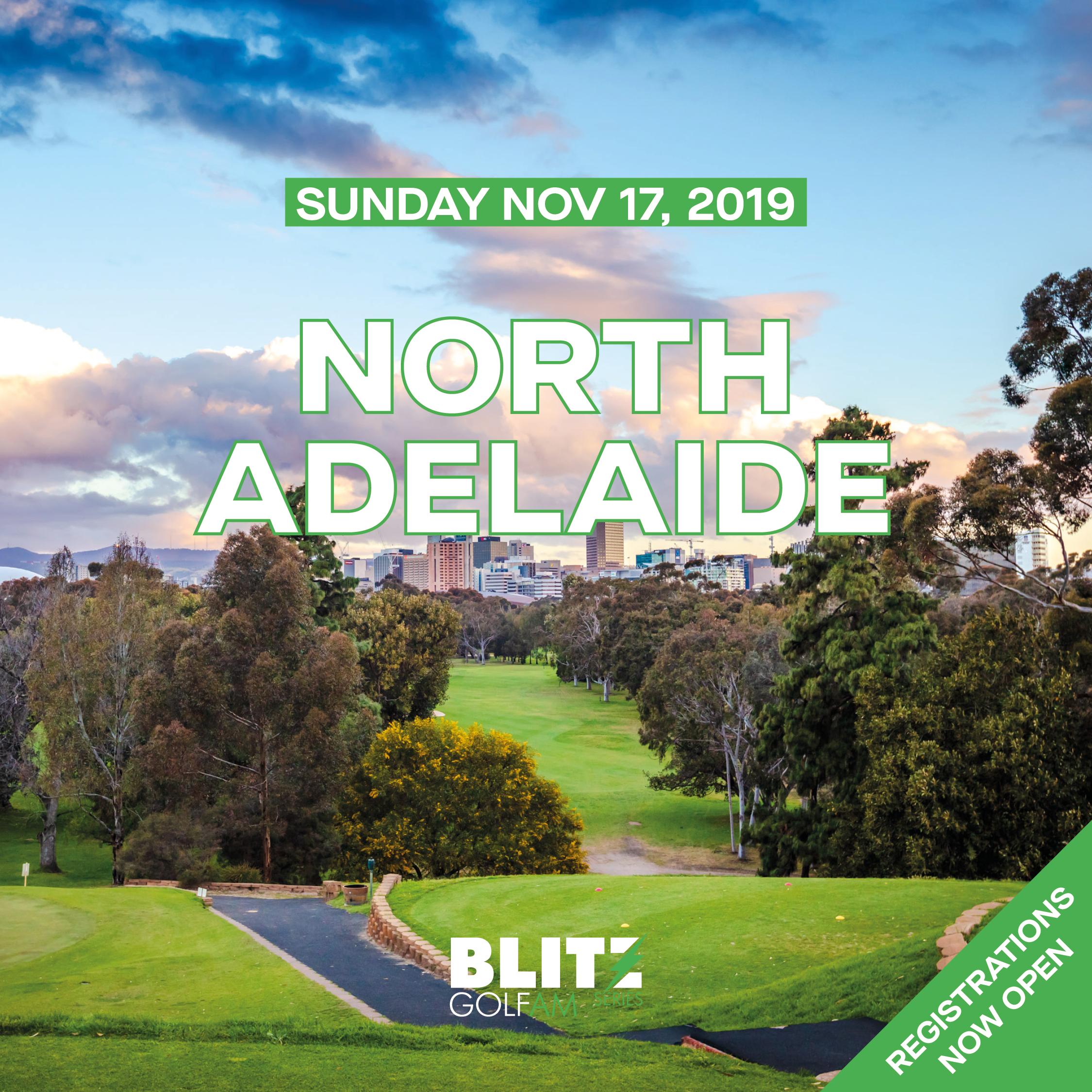 SANT_North Adelaide_Blitz 2020_AM Series Launch_171119.jpg