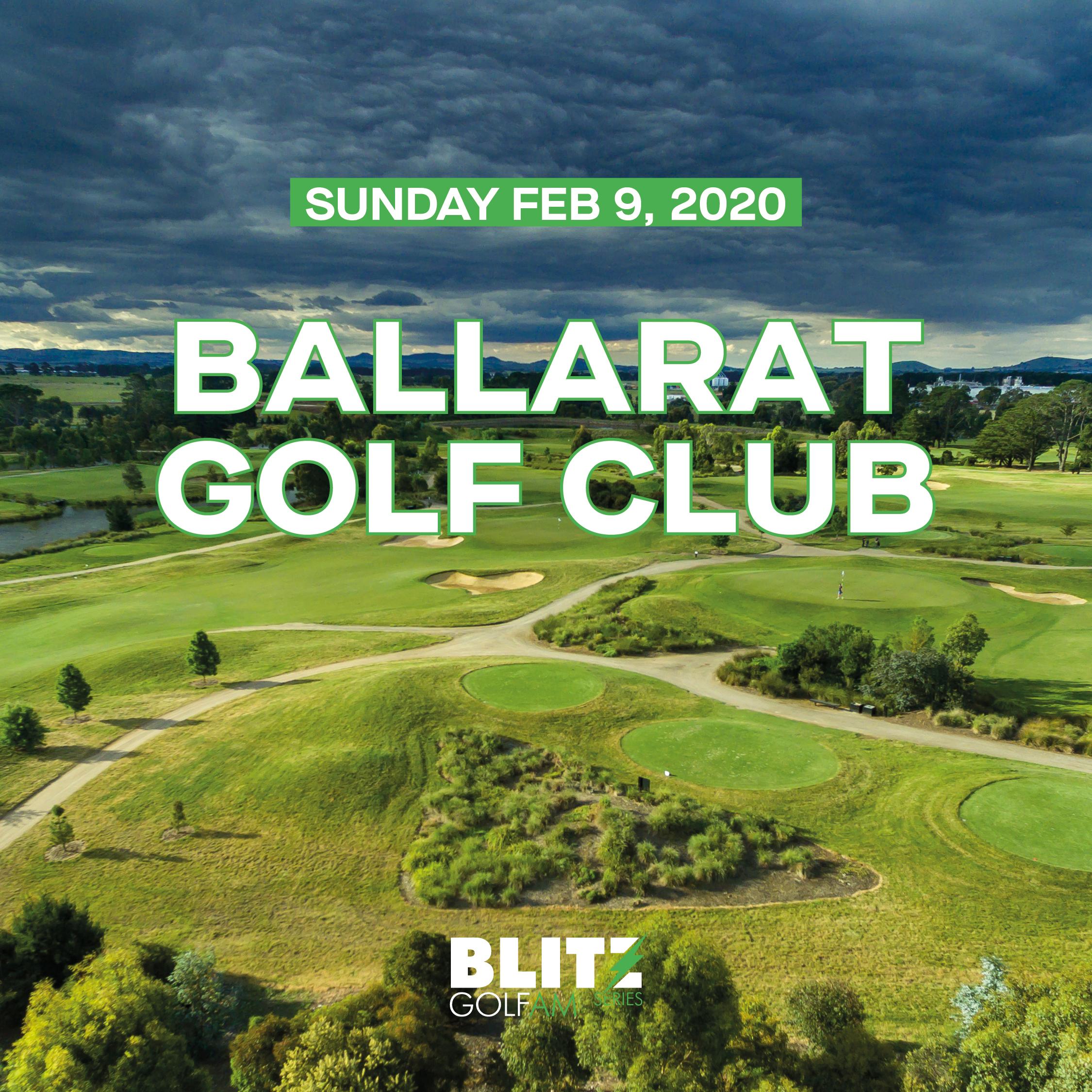 VICTAS_Ballarat_Blitz 2020_AM Series Launch_090220.jpg