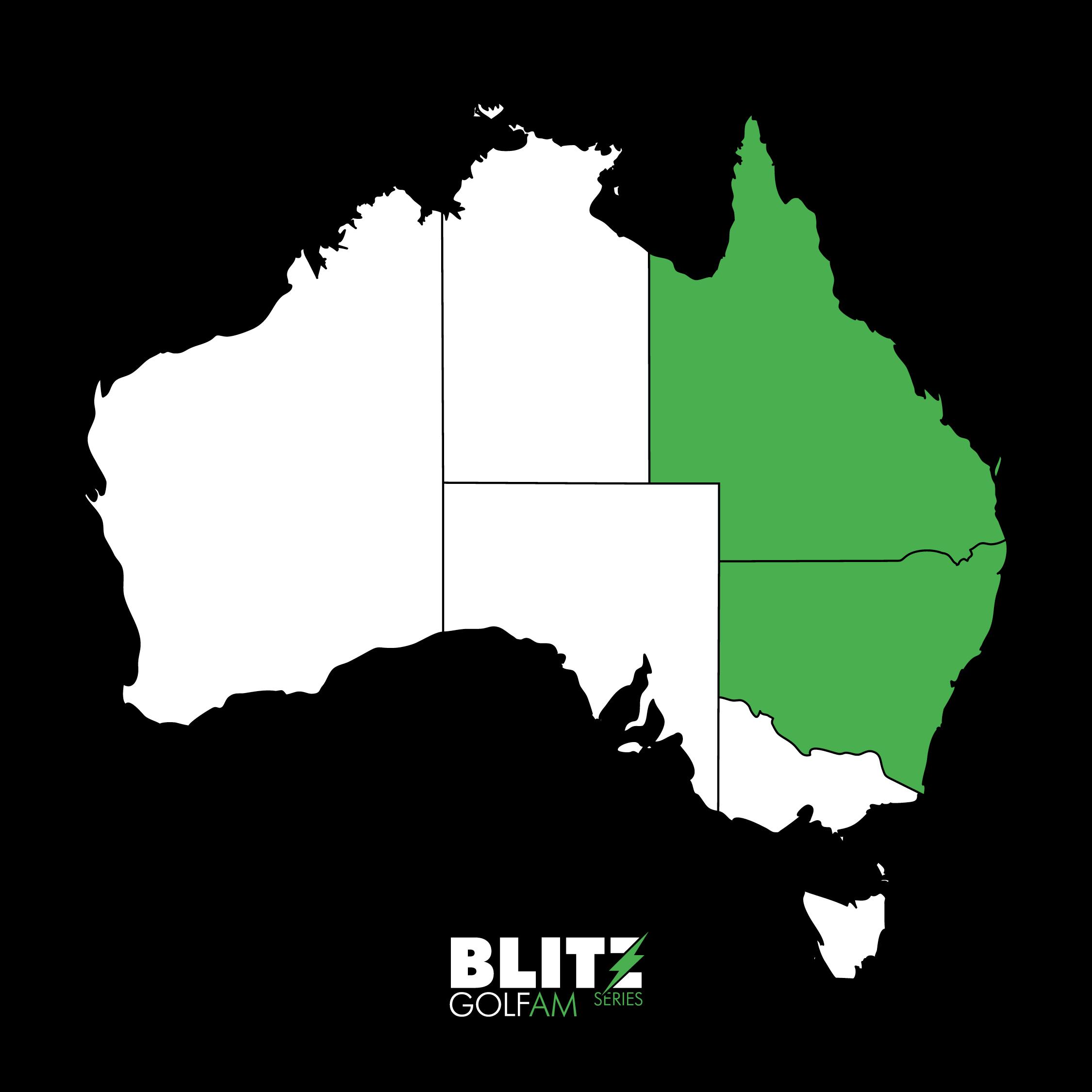 AM SERIES REGION QLD_NSW.jpg