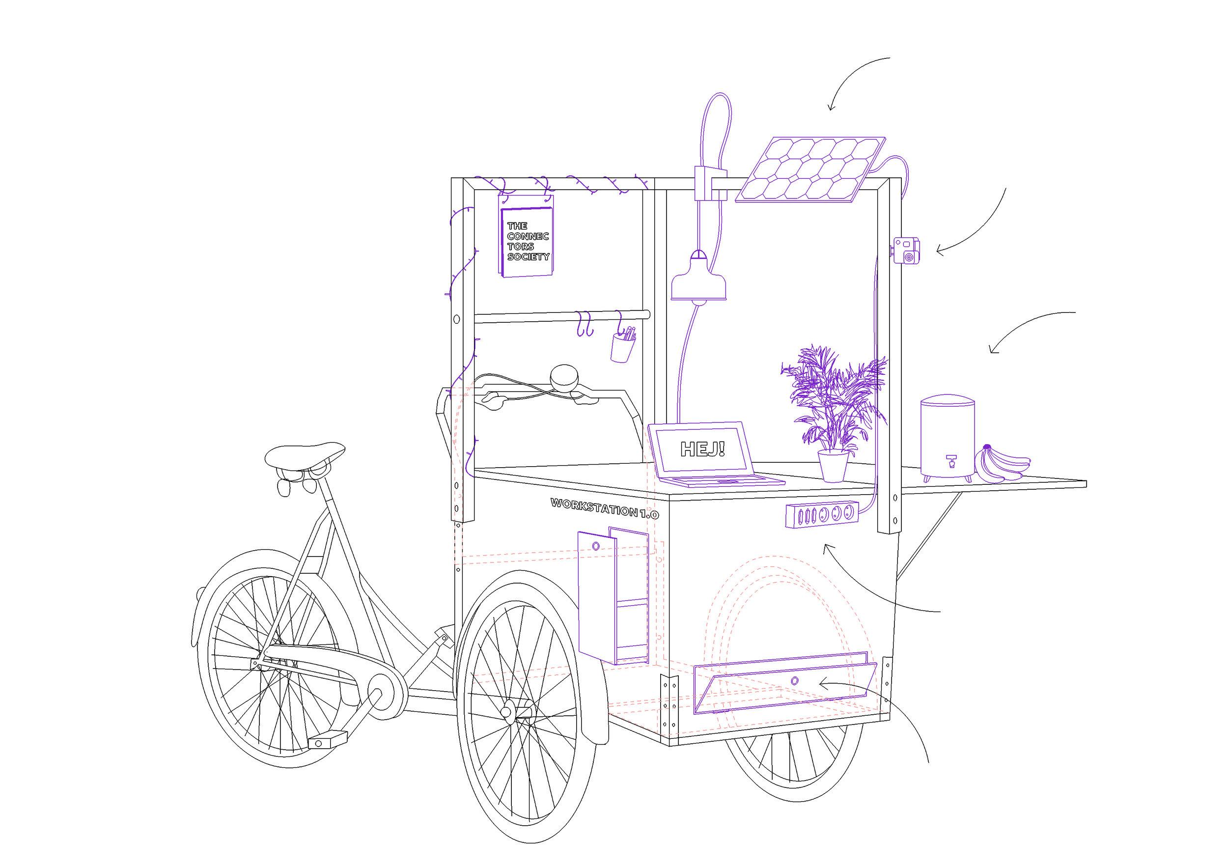 cargo_bike_workstation.jpg