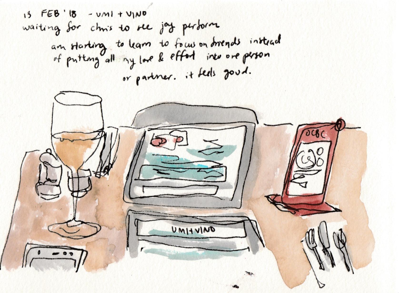 portfolio 17.jpeg
