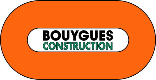 logo-construction.png