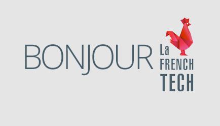 bonjour-la-french-tech.png