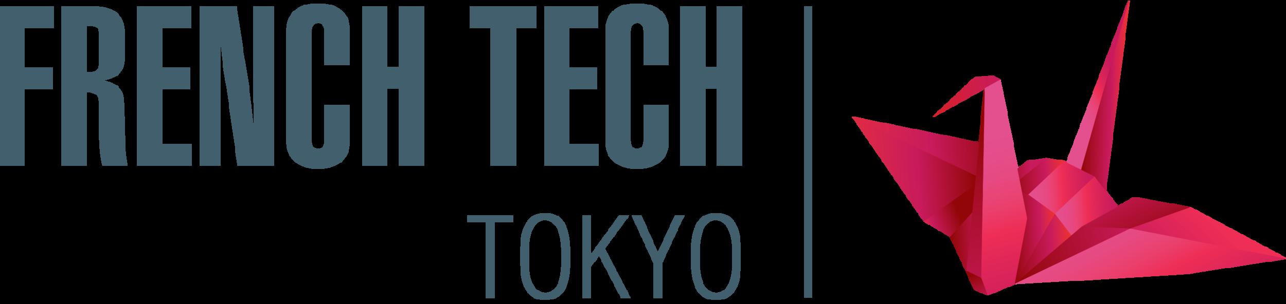 FT_Tokyo-logo.png