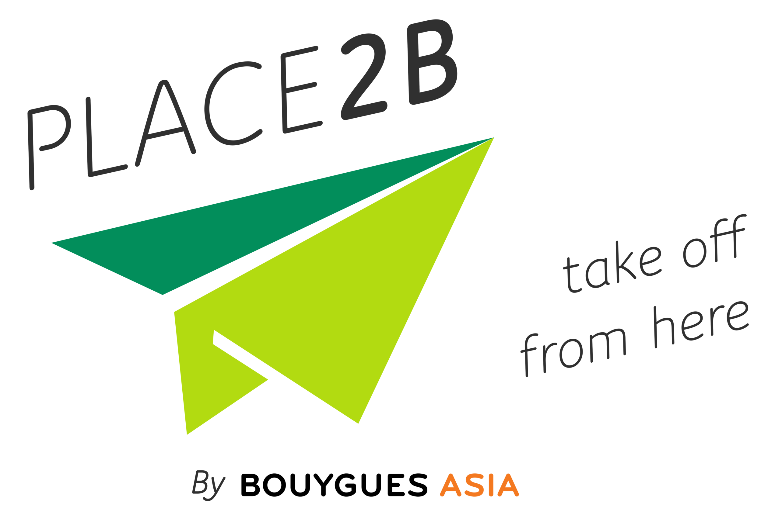LOGO_P2B_Take off from here.png