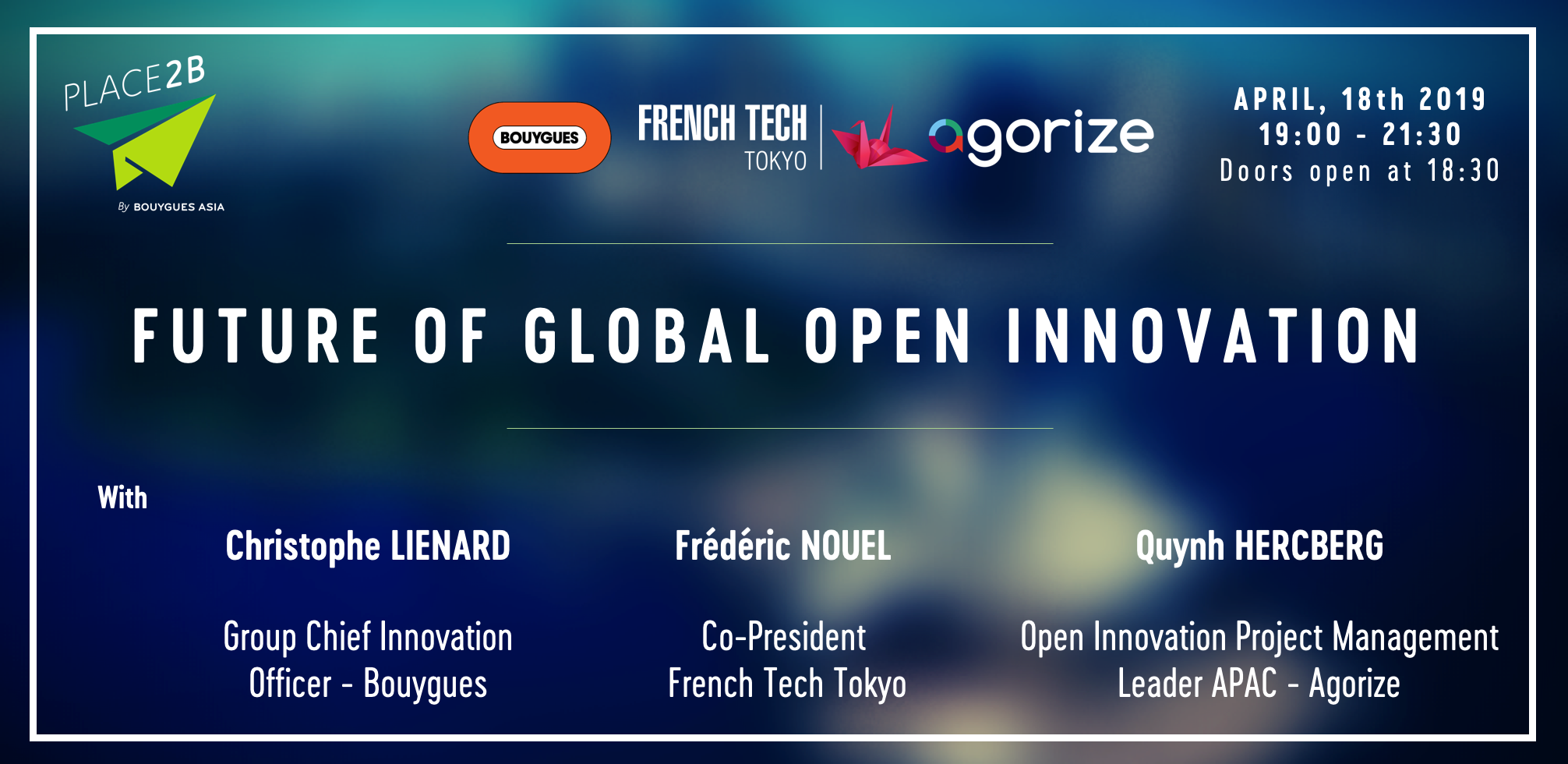 Global Open Innovation event.png