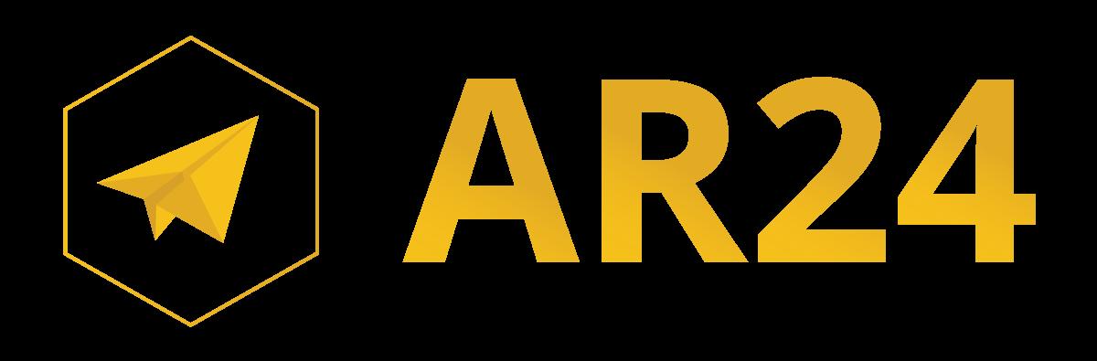 AR24.jpg