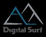 Digital Surf.png