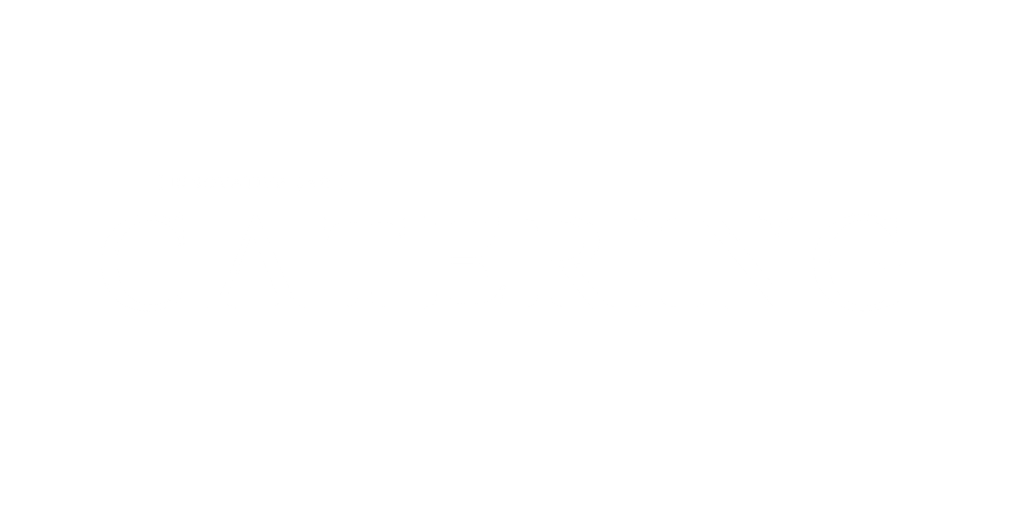 CATERING (1).png
