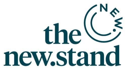 new-stand-logo (1).jpg