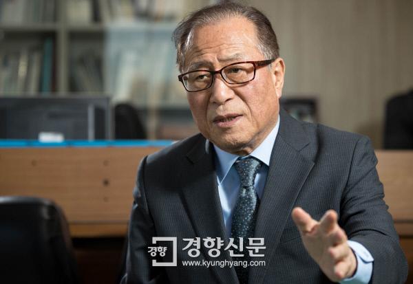 korean-news-2.jpg