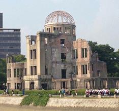 Hiroshima-1.png