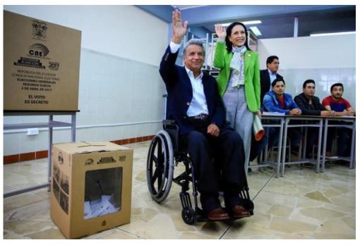 국제뉴스_라틴아메리카.jpg