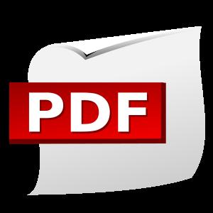 Pdf-document-clipart.png