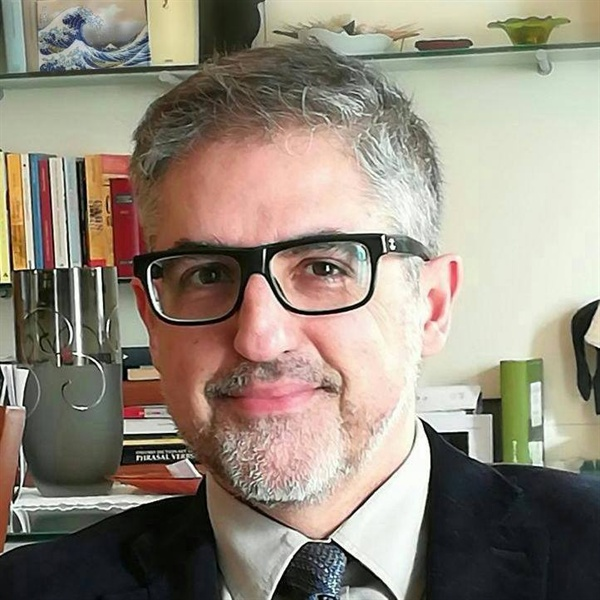 Pino Cabras   [1]    became a Five Star Movement member of the Italian Parliament on March 2018. He is part of the Foreign Affairs and Finance committee and was elected into the Italian Delegation at the Parliamentary Assembly of the Council of Europe.