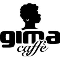 Gima.png