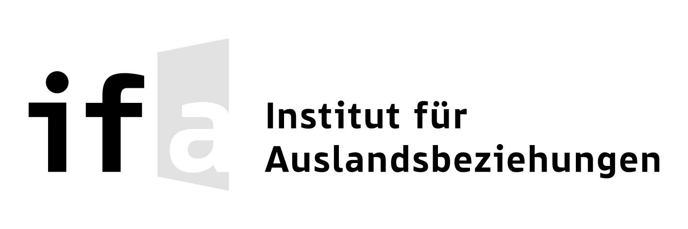 ifa-ccp-eastern-partnership-internship.jpg