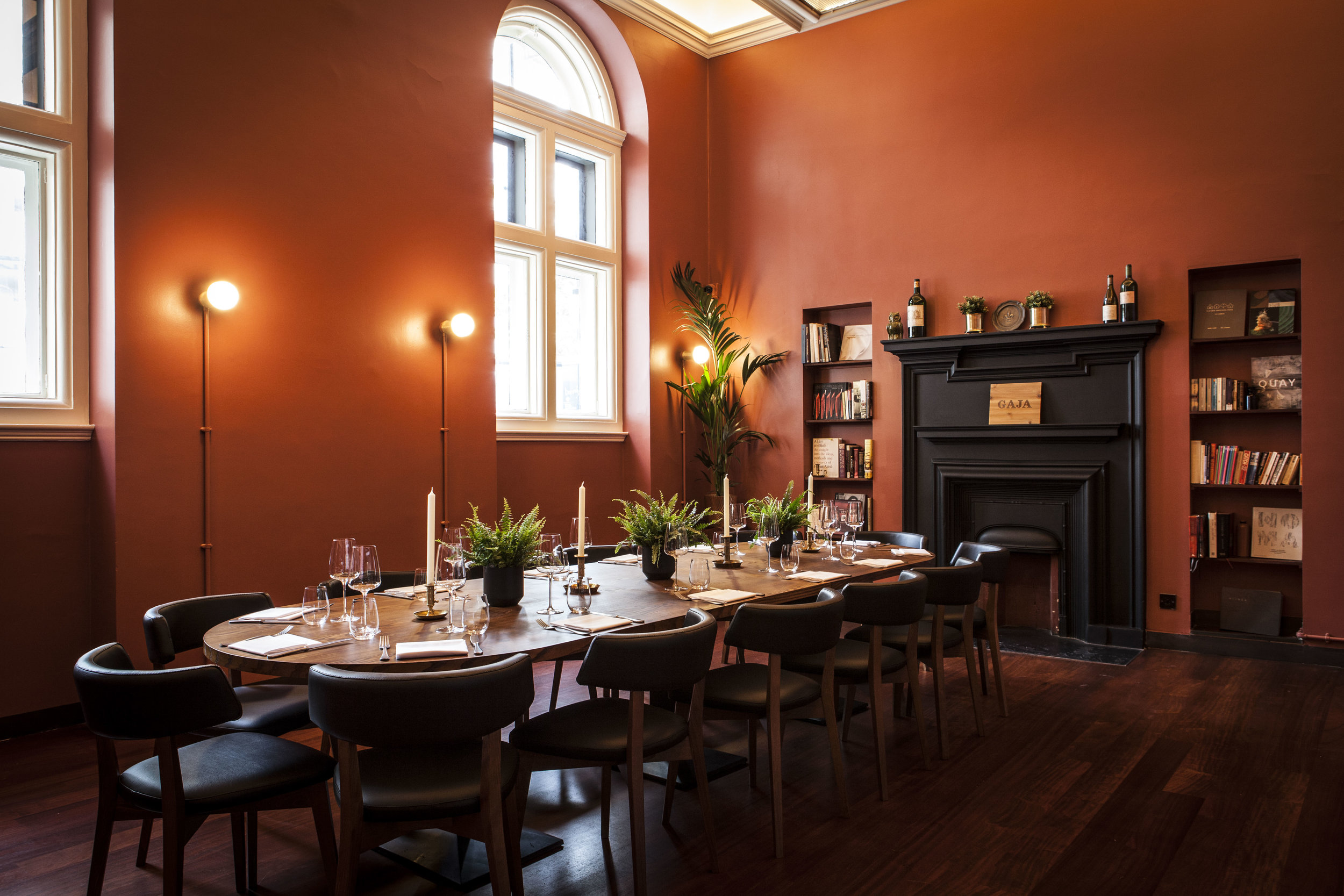 PRIVATE_DINING_ROOMS-1.jpg